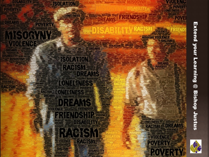 gcse coursework on of mice and men Coursework- the significance of slim in 'of mice and men in the novel 'of mice and men' written by john steinbeck, we are first  mice and men - gcse  - this.